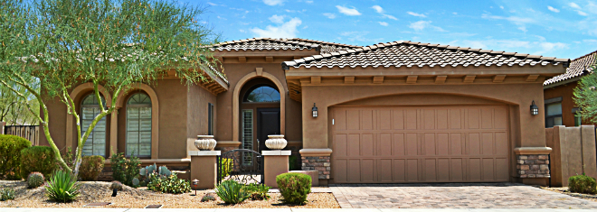 Private Mortgage Loan Arizona Blog