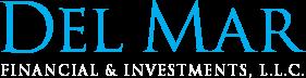 Del Mar Financial