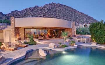 Owner Builder Loan Scottsdale