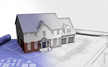 Spec Home Loan