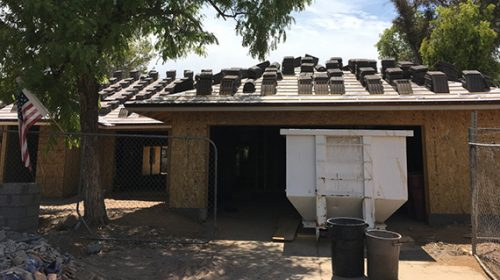 Fix and Flip Private Loan az