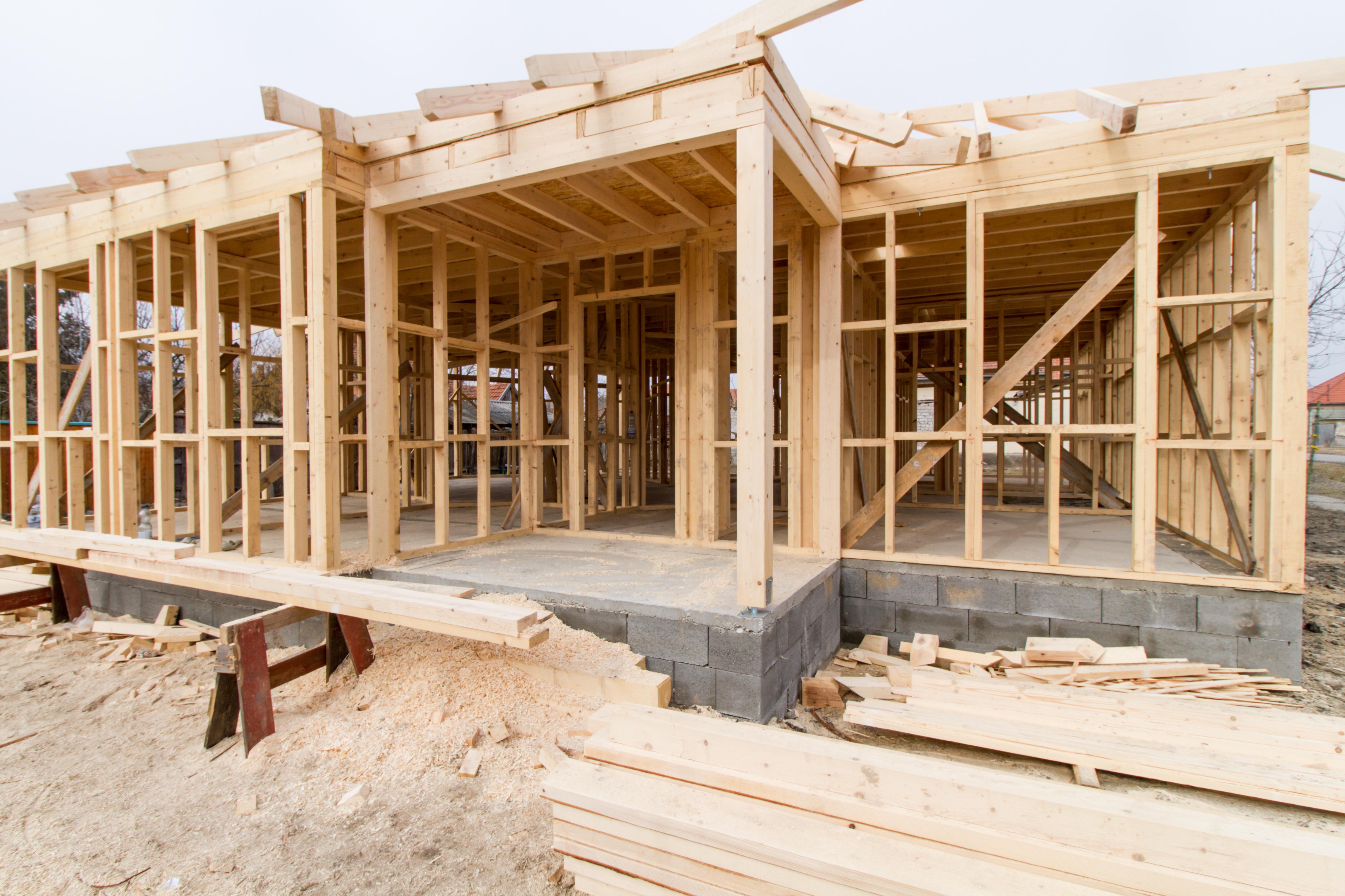 Construction Loan Arizona